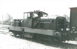11 labouheyre vfl 18 bb 01 09 oct 1967