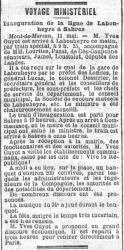 1890 05 11 inauguration vfl
