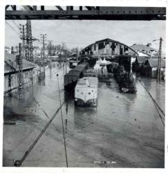 2 dax gare 11 1952