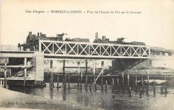 43 mimizan plage pont en construction 3c