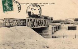 46 mimizan plage pont 6a