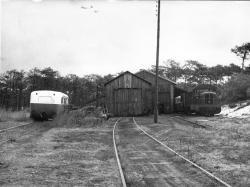Mimizan Page depot 2