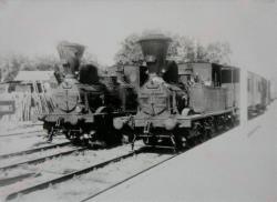 7 labenne 14 030t n 2 n 4 en sept 1955