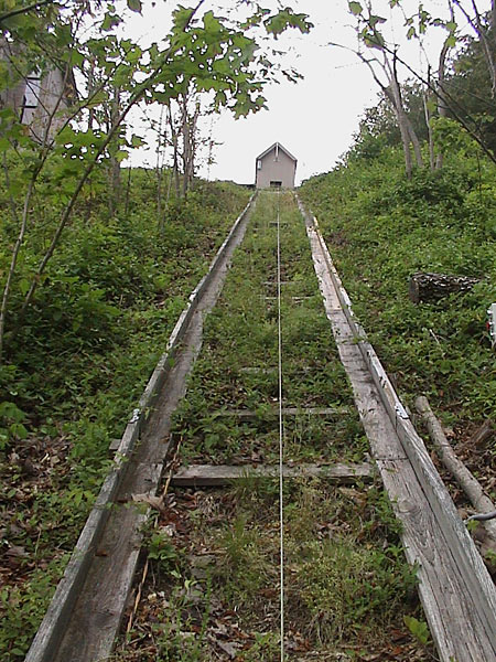 funiculaire-tenessee-usa.jpg
