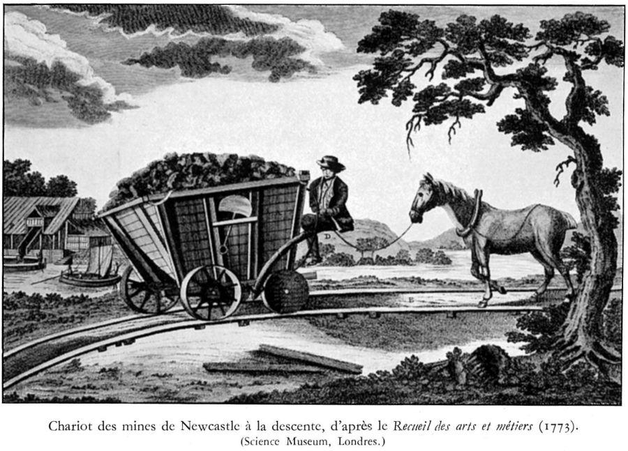 newcastle-1773-1.jpg
