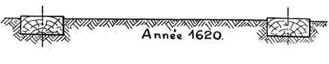 rail-de-bois-1620.jpg