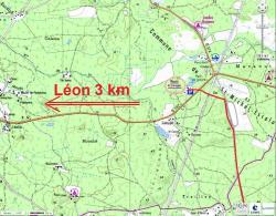 rail-de-bois-ign-3-leon.jpg