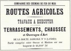 Affiche CF du Midi.jpg